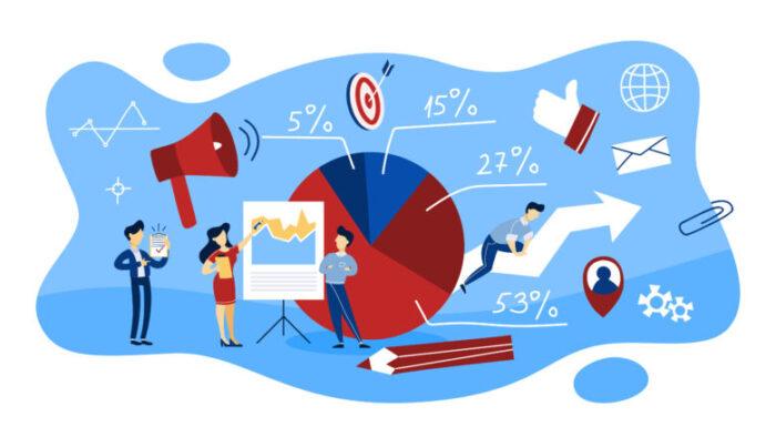統計解析・データクリーニングのお手伝い